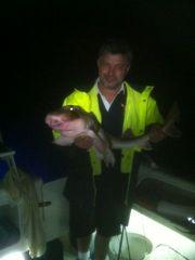 Fishing 261012 003