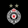 The Brisbane Egi Club - last post by Partizan Fk